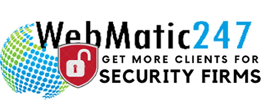 How to Get More Security Customers